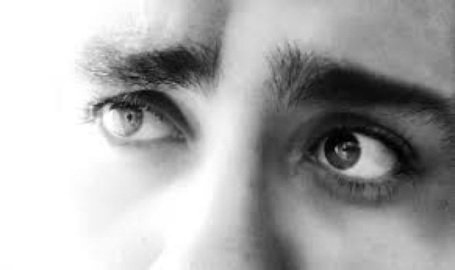 Free Images : eyes, sad, cry, fear, face, eyebrow, eye, nose, skin, close  up, forehead, iris, head, organ, black and white, beauty, cheek, lip, human  body, monochrome photography, mouth, Colorfulness, eyelash extensions,