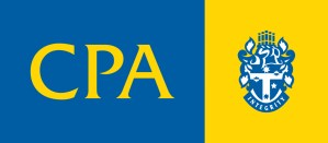 CPA Logo - Spire Business Services Pty Ltd