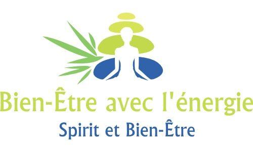 Spirit et Bien-Être
