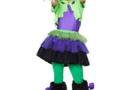 scary halloween costumes for kids zombies corpses movie monsters scary halloween costumes for kids halloween remarkable halloween costume quiz for tweens