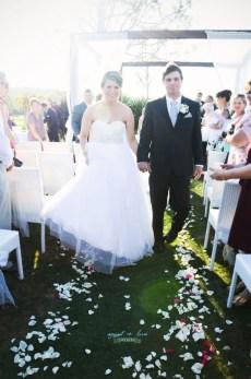 Clint-&-Zoe-Wedding---Ceremony_-177