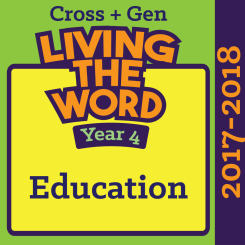 Cross+Gen Education (2017-2018)