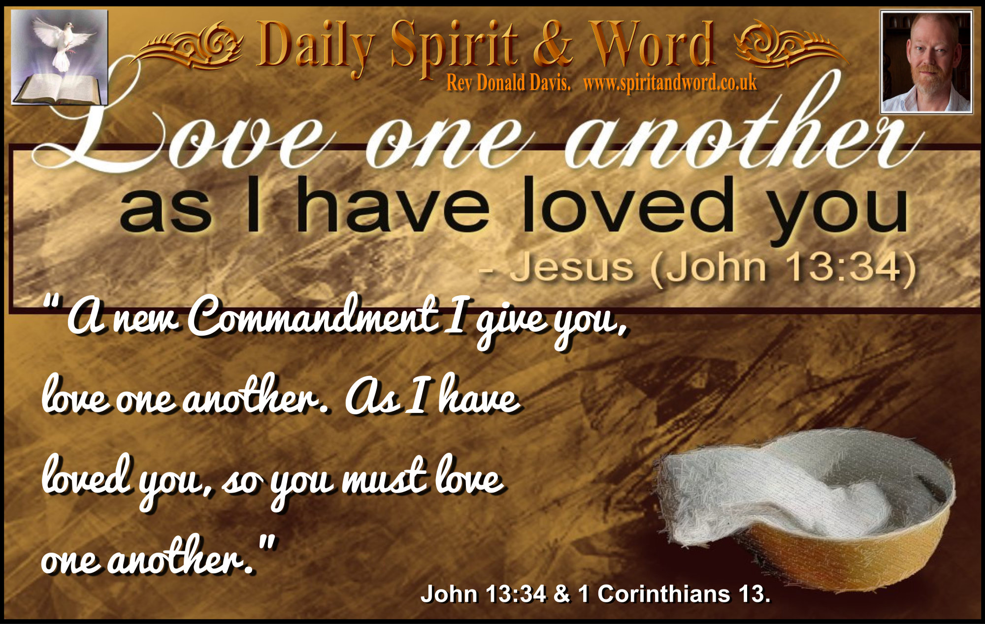 God Hates Divorce Daily Spirit And Word