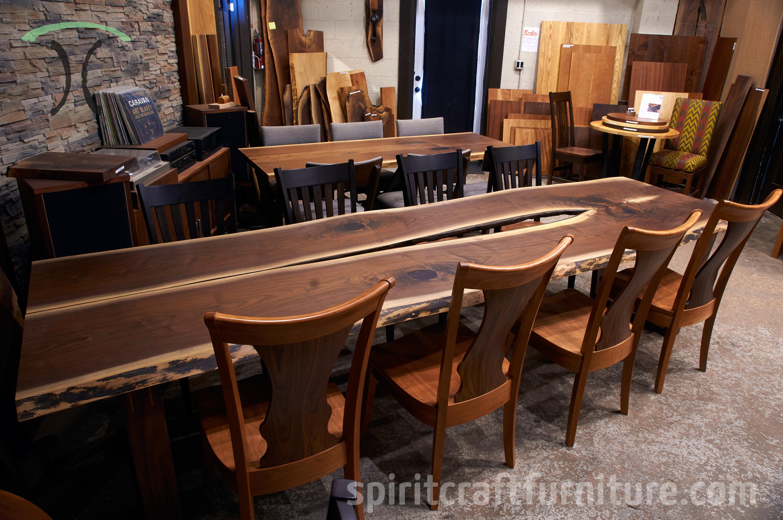 spiritcraft furniture