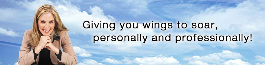 https://i2.wp.com/spirited-solutions.com/images/givingyouwings.jpg