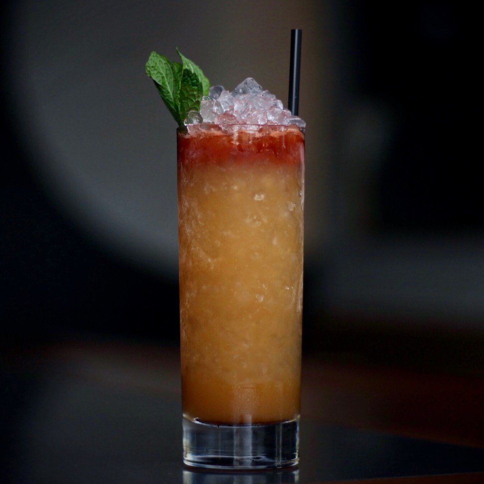 accomplice-bar-the-mother-we-share-spirited-la