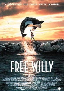 220px-Free_willy
