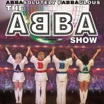 ABBA_tribute_show_entertainment_showtime_australia_emperors_palace_spirited_mama