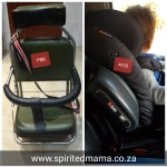 spirited_mama_car_seat_safety_carseatfullstop_besafe_children_lives_matter_car_safety