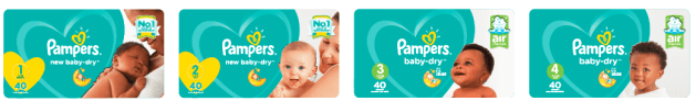 spirited_mama_pampers_baby_dry_new_packaging_nappies_diaper_toddler