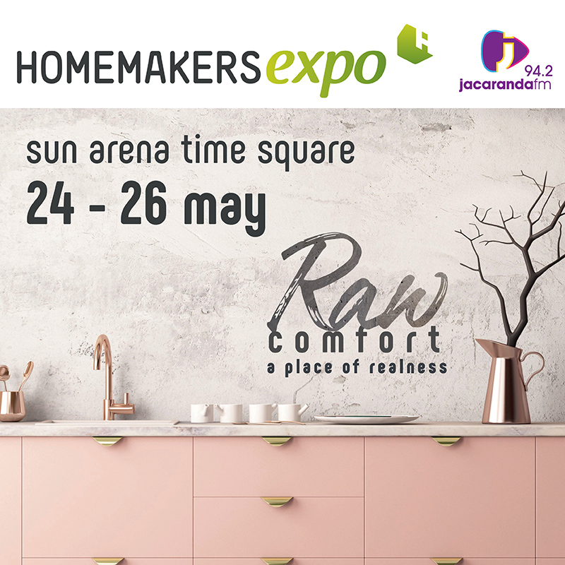 spirited_mama_homemakers_expo_lifestyle_interior_design_living_space_home_renovations_decor_times_square_pretoria