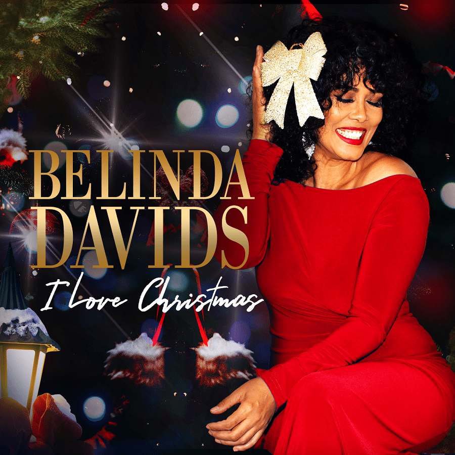 Belinda_Davids_Whitney_Houston_tribute_singer_entertainment_live_shows_music_south_africa_spirited_mama_christmas_album