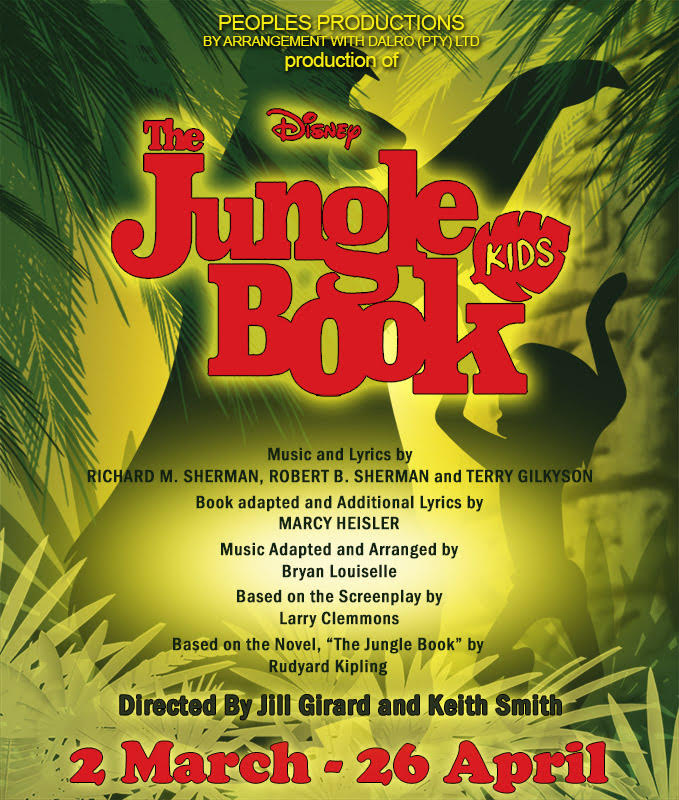 Disney_The_Jungle_Book_Kids_Peoples_Theatre_Joburg_family_fun_entertainment_plays_lifestyle_shows_spirited_mama_mowgli_baloo_bagheera