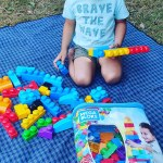 mega_bloks_fisher_price_mattel_kids_learn_play_fun_entertainment_development_hand_eye_coordination_creativity_imagination_spirited_mama