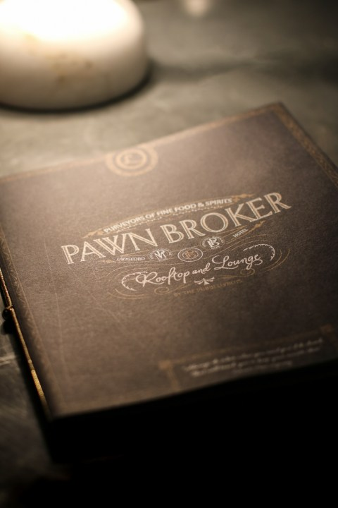 PawnBroker-3