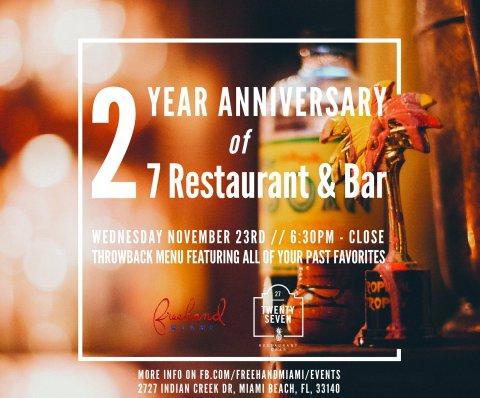 27restaurant