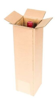 one-bottle-wine-box;