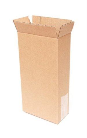 Shipping Box 8x4x16 Same Box as SS2