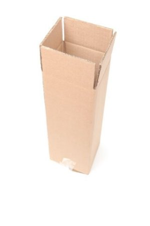Shipping Box 4x4x16 Same Box as SS1