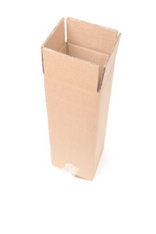 Shipping Box 4x4x16 Same Box as SS1