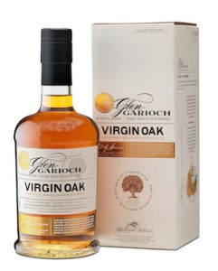 GG_Virgin Oak_Bottle and Carton-hi