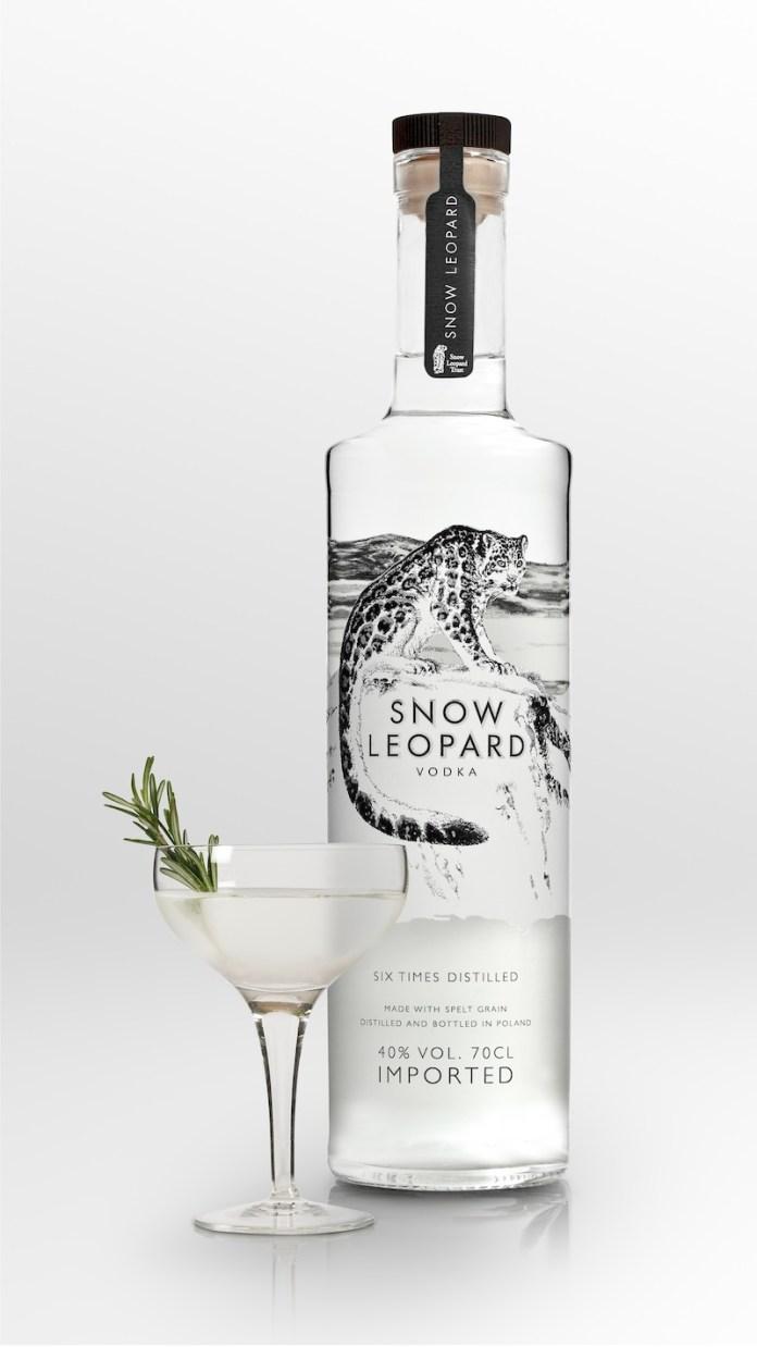 SLV Conservation_martini_with_bottle