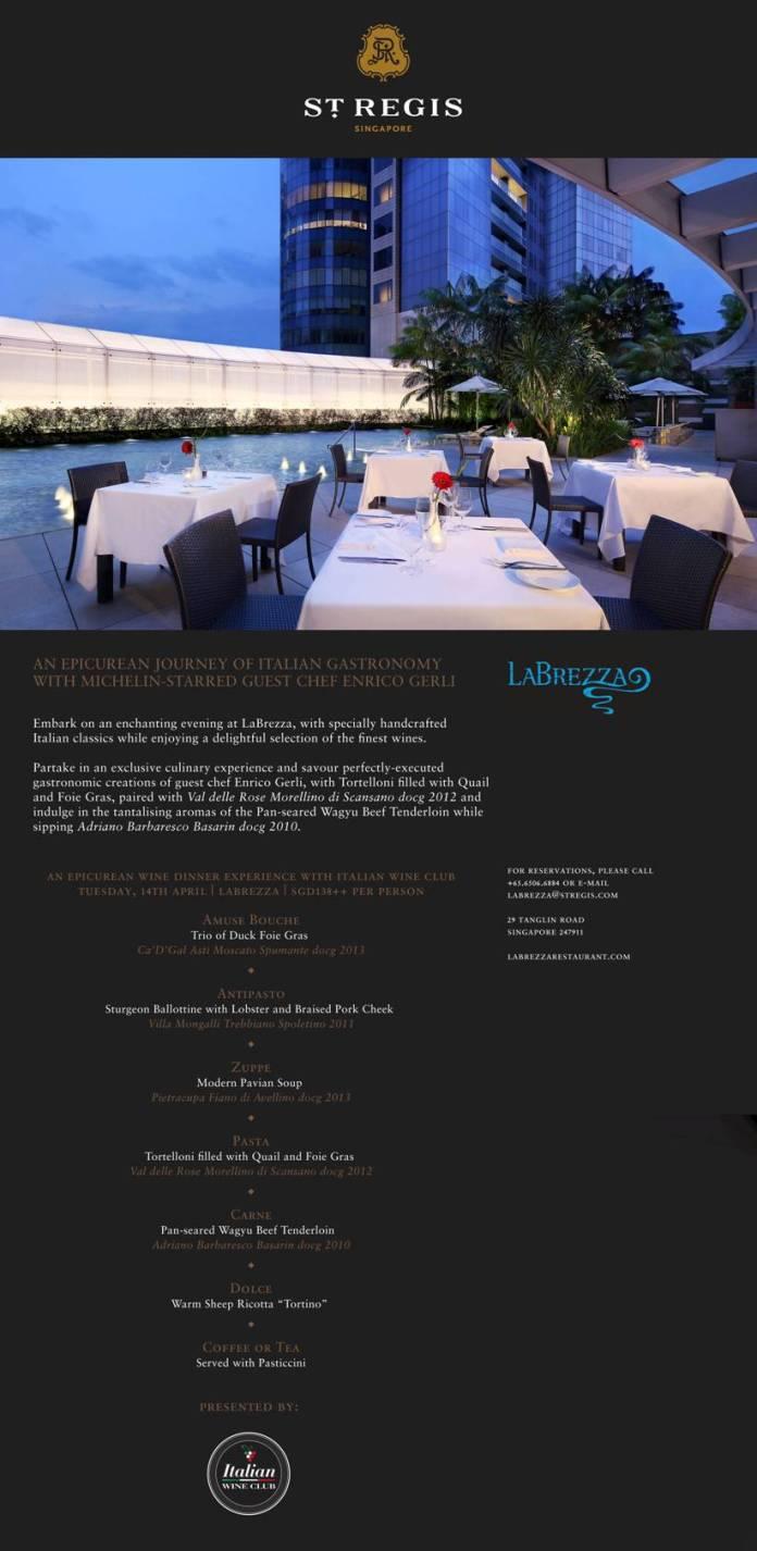 IT Wine Club LaBrezza
