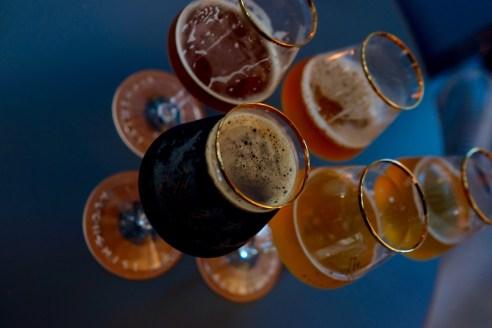 alchemist beer lab beers