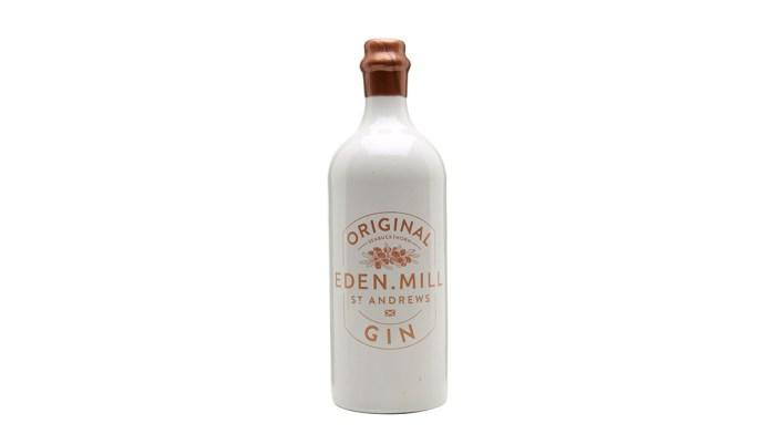 Eden Mill Original Gin