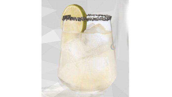 National Margarita Day Dobel