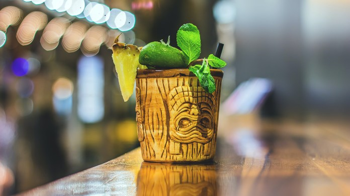 What to Drink on National Rum Day 2