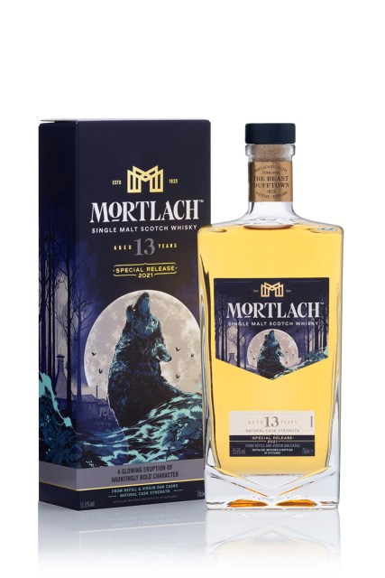 diageo-legends-untold-single-malt-scotch-whisky-limited-edition-collection-Mortlach 13