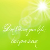 dreams-not-your-life-881020_1920.jpg