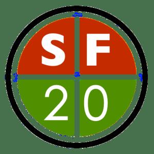 Spirit Fest 2020