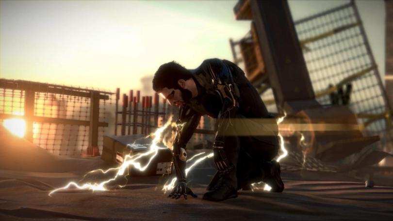 Deus Ex Mankind Divided test (3)
