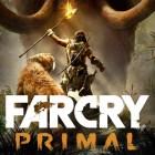 Far Cry Primal : Ubisoft offre un jeu gratuit sur Xbox One