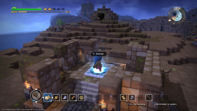 DRAGON QUEST BUILDERS_20161022220612