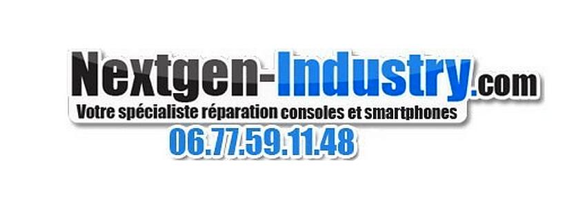 Nextgen-Industry