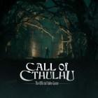 [Trailer] Un nouveau trailer oppressant pour Call of Cthulhu