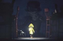 Bandai Namco dévoile la date de sortie, l'Edition Collector et les bonus de précommande pour Little Nightmares