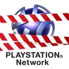 Une maintenance du PlayStation Network annoncée