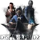 [MAJ] Dishonored 2 : De nouveaux paramètres de jeu et le choix de mission apportés