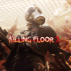 Killing Floor 2 : Beta publique, nouvelle vidéo de gameplay et contenue day-one