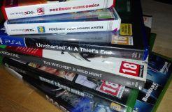 [SG] Pourquoi les magasins de jeux vidéo spécialisés sont si chers?