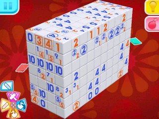 picross-3d-round-2-3