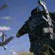 [Gameplay] Vivez 20 minutes de Ghost Recon Wildlands