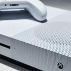 Week End sportif en vue sur Xbox One avec deux jeux gratuit
