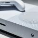 Voici un aperçu du prochain Xbox One Guide