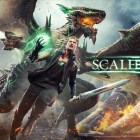[MAJ] Scalebound en difficulté, officiellement annulé