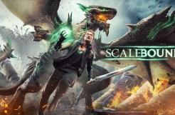 [Rumeur] Scalebound de nouveau au programme de Microsoft ?